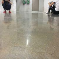 惠东梁化旧地面起灰处理、平海-多祝-平山水泥地固化