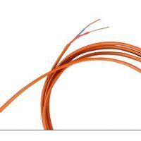 HSTC-TT-K-24S-36 STC-TT-T-24S-36 成品绝缘热电偶 Omega正品