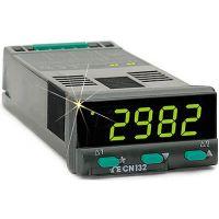 CN132-24V 自整定温度/过程控制器 Omega欧米茄正品