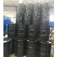 广州纳帝直销 3-甲氧基丙酸甲酯(MMP溶剂)日用电器涂料 CAS : 3852-09-3