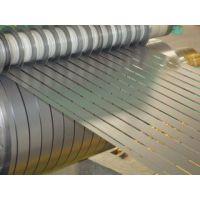 马达定转子用B50A310矽钢卷-B50A350电工钢卷价格