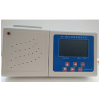 HH-6型化学耗氧量测定仪
