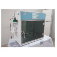 供应韩国 UBPET实验动物监护仓ICU,动物术后和药物治疗后的静养或恢复。