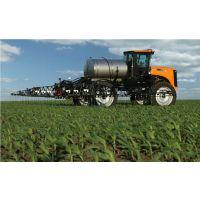 渠道科技 GreenSeeker RT200C变量施肥管理系统