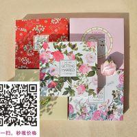 越秀区纸盒供应&礼品纸盒~厂家订制礼品盒[纸盒工艺报价]