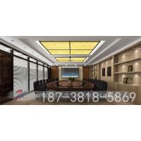 郑州酒店装修改造公司,专业酒店装修设计天恒更专业
