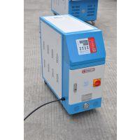 高温油式模温机、油循环式模温机
