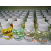 OIT防霉剂 正辛基异噻唑啉酮 防霉剂 OIT高效水性防腐剂 丽源化工