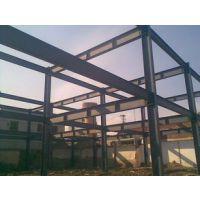 石家庄钢结构住宅-新农村改造