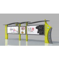 江西嘉岳不锈钢精神堡垒专业定制设计出图报价专利折页壁挂宣传栏钢化玻璃顶棚广告灯箱太阳能果皮箱