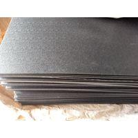 汽车后备箱塑胶垫 塑钢护板 pp塑钢板材