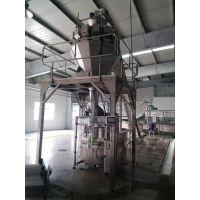供应 山西粉条包装机 厂家直销 质量保证 佛山精瑞 值得信任