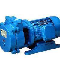 供青海玉树全自动水泵和西宁水泵哪家好
