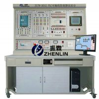 ZLTM-2012 PLC可编程控制器实训台 上海振霖