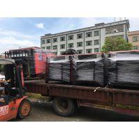 广东供应环保设备 VOCS废气处理设备 车间废气处理