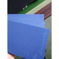南京白色环保EVA垫片 硬度50 无味EVA 高耐磨