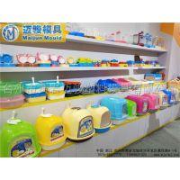 猫砂盆模具定做厂家 批发价格实惠 品质上乘 欢迎加工制造