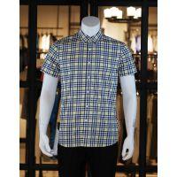 找便宜男装服装货源 品牌品质市场价格