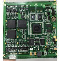 智能电表模块、单相电表、三相集中器模块、电力配电终端等