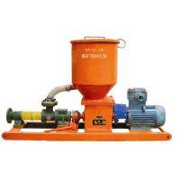 厂家供应BFK-12/2.4电动封孔泵