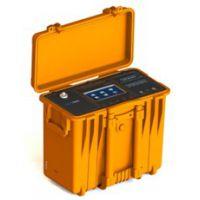 京晶牌便携式自动红外油烟检测仪 型号: EM 5000