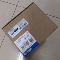 原装正品OMRON/欧姆龙PLC模块可编程控制器 CP1L-M60DR-A 质保一年
