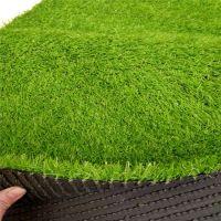 广州人工草坪厂家批发价格,时宽20mm高品质低利润游乐场塑料草