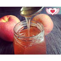 苹果果胶生产厂家食品级苹果果胶高含量99%量大从优