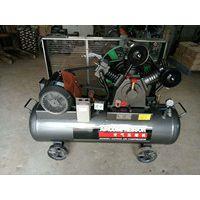 W-1.2/30捷豹激光切割机专用空压机