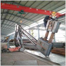 专业订制管链输送机厂商新品 石英砂灌仓垂直管链机辽阳