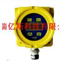 RYS-D12-IR红外可燃气体检测仪操作方法安装流程