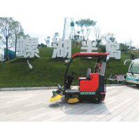 供应电动扫地机|扫地机品牌|扫路机PS-J1860BP