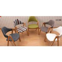 广西餐桌椅,咖啡厅沙发卡座,餐饮桌椅,厂家专业定制