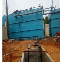 南宁养猪场废水处理设备桂林全自动污水设备全务QW1088