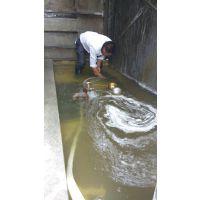 废水废气处理-苏州艾瑞思水处理ARS-WB
