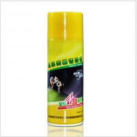 东莞粘虫剂喷雾剂加工 诱虫粘剂OEM 化工产品加工