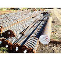 淄博35#碳结钢促销价/3Cr2W8V圆钢批发/合结钢40CrNiMo价格