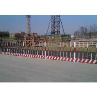 河南平顶山厂家供应优质基坑护拦、建筑施工临边安全防护栏