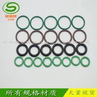 防爆O型圈,密封圈,硅橡胶圈-氟胶O形防水圈--蚌埠蚌埠欧赛隆密封开发技术有限公司