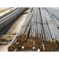 昆明45#圆钢销售价格 100*6000mm碳素结构钢 质量好 湘钢