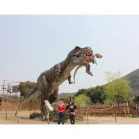 大型仿真恐龙出租 仿真恐龙展览租赁 仿真恐龙厂家一手货源价格