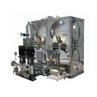 无负压给水设备供应商