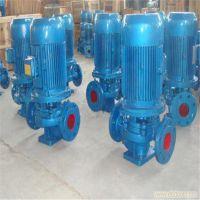 哪里有卖ISG50-200江门市ISG25-160A污泥管道泵型号及参数安装图集- 机械及行业设备