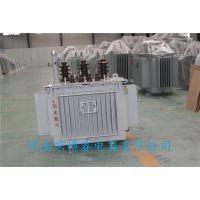 三相变压器产品齐全 S11低频变压器