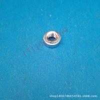 M8钣金铆接螺母