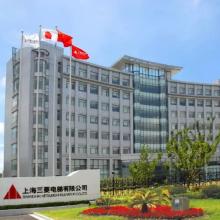 三菱电梯生产能力及生产设备