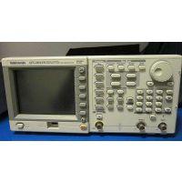 泰克 Tektronix AFG3021B函数信号发生器