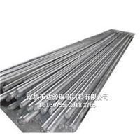 1050精抽铝棒 导电用耐腐蚀铝棒公司一站采购