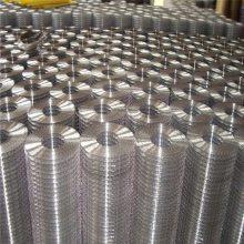 地暖网片厂家 带肋焊接网 电焊网片多少钱一米