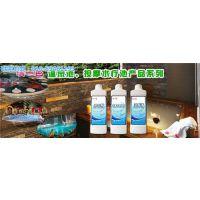 DPD测试盒_安阳测试盒_英瑞鸿水处理技术(在线咨询)